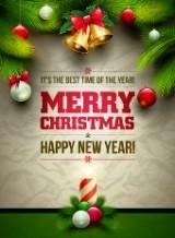 Christmas 2017 2