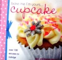 Cupcakes - Book