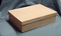 Craft Box Rectangular