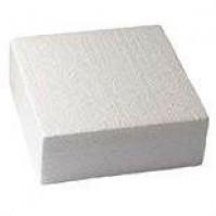 Cake Separator - Square