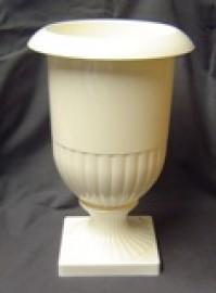 Acrylic Urn - 33 x 21cm