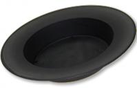 Designer Bowl Round