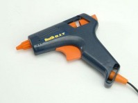 Bostic DIY Glue Gun and Glue Sticks