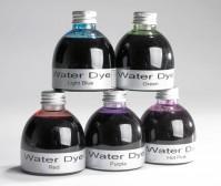 Water Dye - 150ml