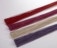 Glitter Midelino Sticks 80cm x 100gms