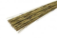 Mikado Reeds 500gms approx