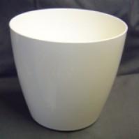 San Remo Pot