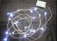 LED Decor Lights 20