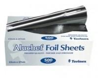 Foil Sheets - 500