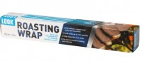 Roasting Wrap