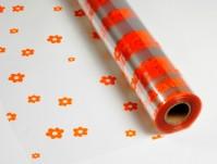 Daisy Film Roll 80cm x 100m