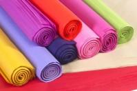 Tissue Paper  75cm x 50cm 48 Sheets per Roll