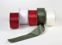 Economy Ribbon 60mm x 50m