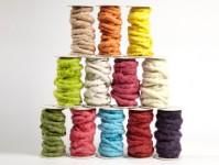 Wired Wool 5-7mm x 10m