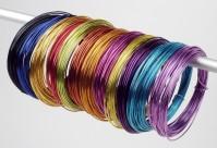 Aluminium Wire 100gm 2mm