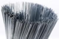 Galvanised Wire - Cut Lengths 1kg