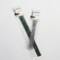 Pre Packed Stub Wire 19 to 30swg