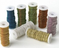 Two Tone wire 10m