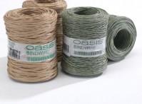 Bind Wire 250m 0-40mm