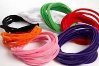 Retro Chenille Wire