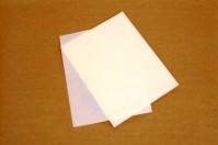 Card Sheets