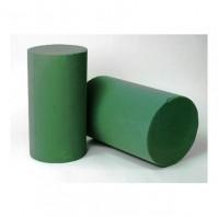 Foam Pillar