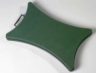 Pillow Naylorbase