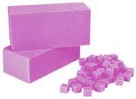 Rainbow Foam Lilac