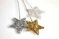 Star Wands