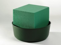 Pedestal Block - Pack of 2