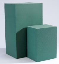 Jumbo Foam Brick