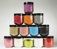 Coloured Sand  500gms