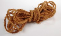 Coco Chain Rope 30m