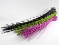 Willow Bundle 1m x 300gms