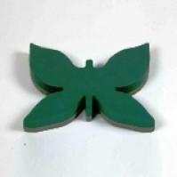 Foam Frame Mini Butterfly