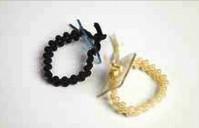 Special Day Corsage Bracelet