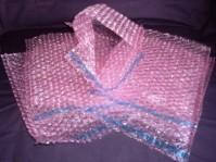 Bubblewrap Bags Antistatic