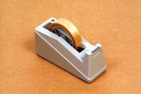 Desk Top Tape Dispenser