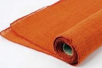 Hessian Fabric 50cm x 3m