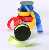 Poly Ribbon Satin 5cm x 91m
