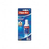 Tippex Fluid