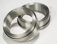 Aluminium Wire - Silver 1kg