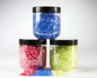 Crushed Ice 450gms