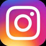 Instagram W and M Smith